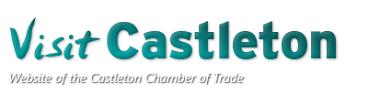 Visit Castleton